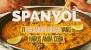 11 Masakan Lokal Spanyol yang Harus Anda Coba Saat Berkunjung Ke Sana!