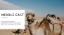 Middle East | 6 Countries That'll Instantly Make You Not Want To Leave