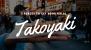 Watashi Need Takoyaki! 5 Places To Feed Your Tummy Some TLC!