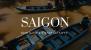 Long Weekend? Go On A Slow & Steady 3D2N Trip To Saigon