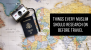 Muslim Travel Etiquette: Things to Research on Before You Travel