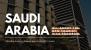 Latest Travel News: Saudi Arabia's New Tourist Visa Program Open Doors To Leisure Travel & DIY Umrah