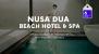 Nusa Dua Beach Hotel & Spa | A Halal Sanctuary In The Heart Of Nusa Dua, Bali