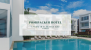 PoshPacker Hotel   Living in Elegance and Style