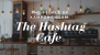 The People of Kampong Glam: The Hashtag Cafe