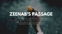 Our Collective Responsibility Towards Refugees | Zeenab's Passage
