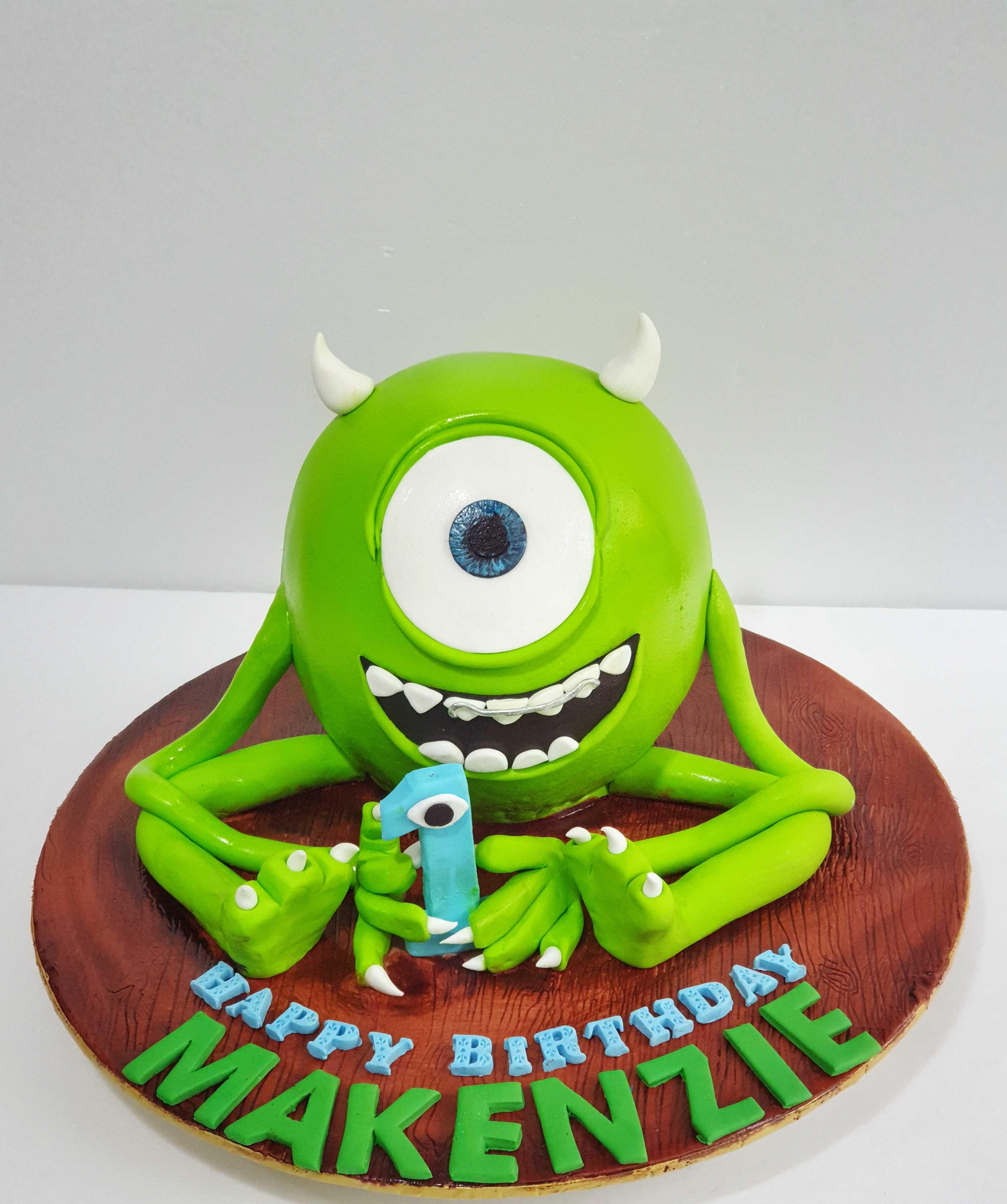 Halal Cakes Sooperlicious Cakes
