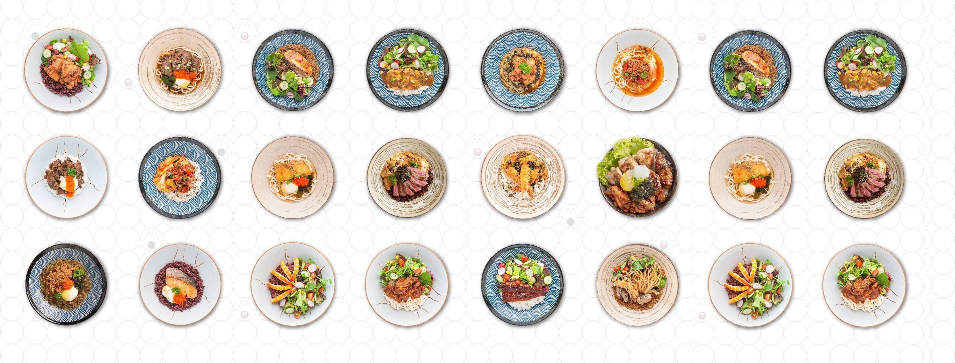 halal korean food omoomo singapore korean food
