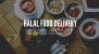 9 Best Halal Korean Food Deliveries In Singapore!