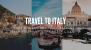 9 Best Honeymoon Destinations In Italy You Must Visit After Covid-19