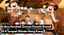 Imbas Kembali Zaman Kanak-Kanak Di 4 Tempat Wisata Hong Kong