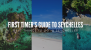 A First Timer's Guide to Seychelles