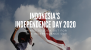 Indonesia's Independence Day 2020: Things to Look Out For This Independence Day