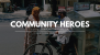 Community Heroes: Food Sharing Indonesia