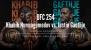 UFC 254: Khabib Nurmagomedov vs. Justin Gaethje