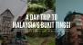 A Day-Trip to Malaysia's Bukit Tinggi