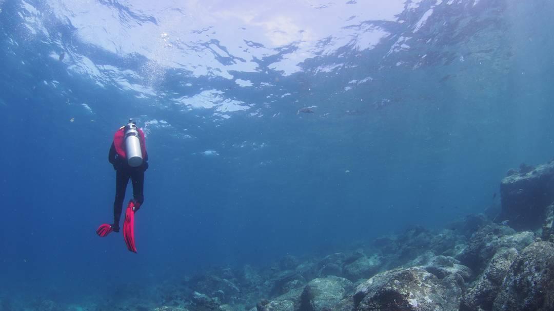Batee Gla Pulau Weh Sabang Aceh Indonesia