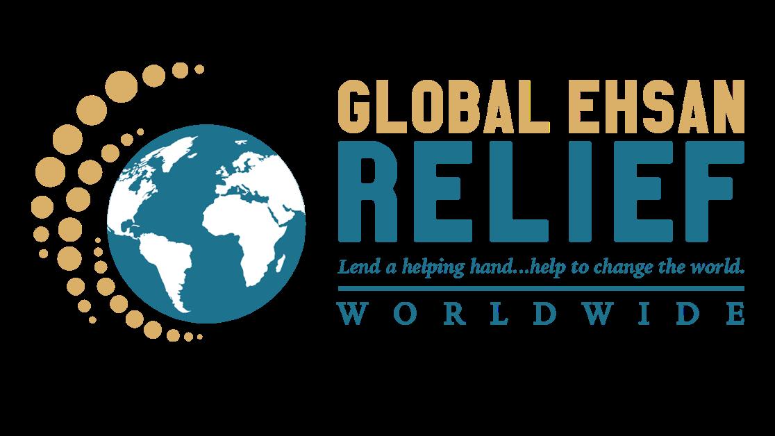 Global Ehsan Relief