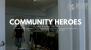 Community Heroes: Global Ehsan Relief