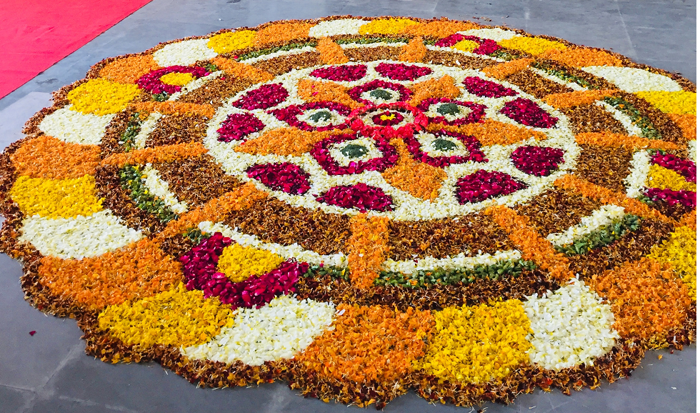 What is Deepavali, what is diwali
