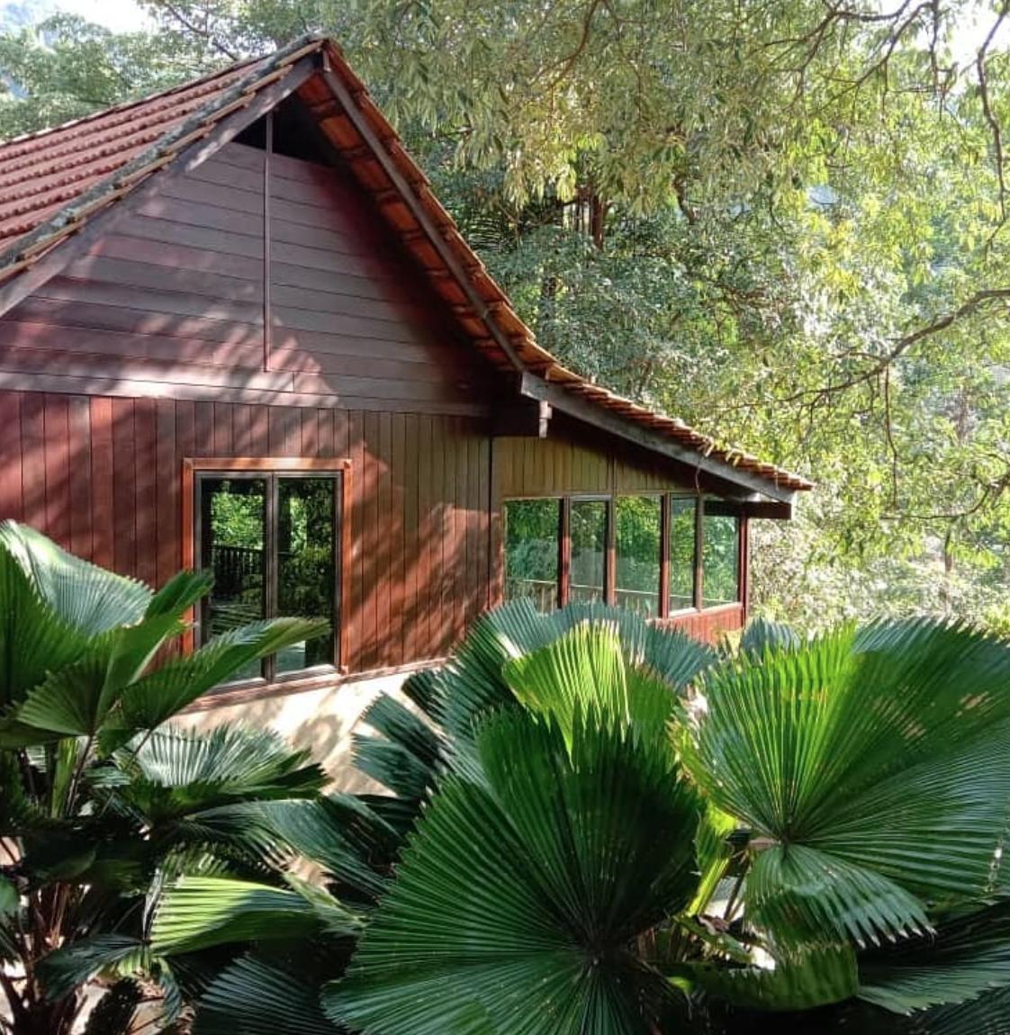 De Serenity Resort Seremban, beautiful resorts in malaysia