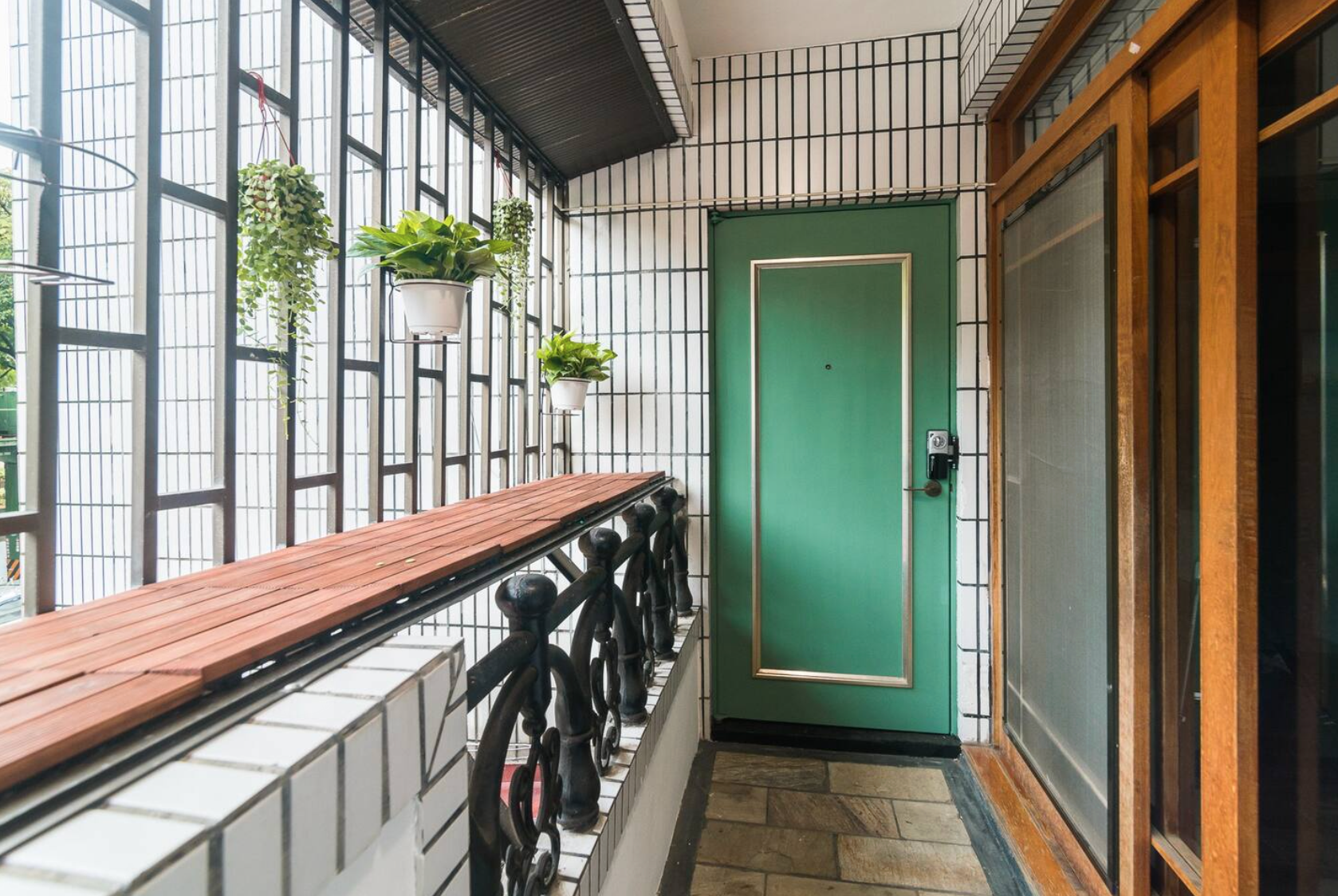 Best airbnb to stay in Taipei, Taiwan
