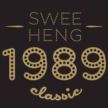 Swee Heng 1989 Classic