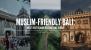 Must-Visit Islamic Destinations in Bali, Indonesia