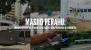 Masjid Berbentuk Perahu Yang Harus Kamu Kunjungi di Indonesia