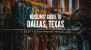 Muslim's Guide to Dallas, Texas: 5 Ways To Enjoy the Glitz and the Glamour of Dallas
