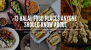 13 Halal Food Places In PLQ Anyone Should Know About