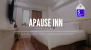 Anywhere You Need To Go In Taipei Is Near This Hotel | Apause Inn