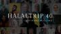 HalalTrip 40: The Advocates   2021