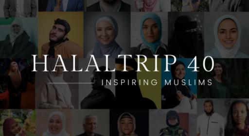 HalalTrip 40: The Creators | 2021