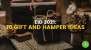 10 Gift and Hamper Ideas For Eid
