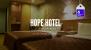 Muslim-Friendly Hotel in the Heart of Taipei: Hope Hotel