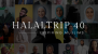HalalTrip 40: The Inspirers | 2021