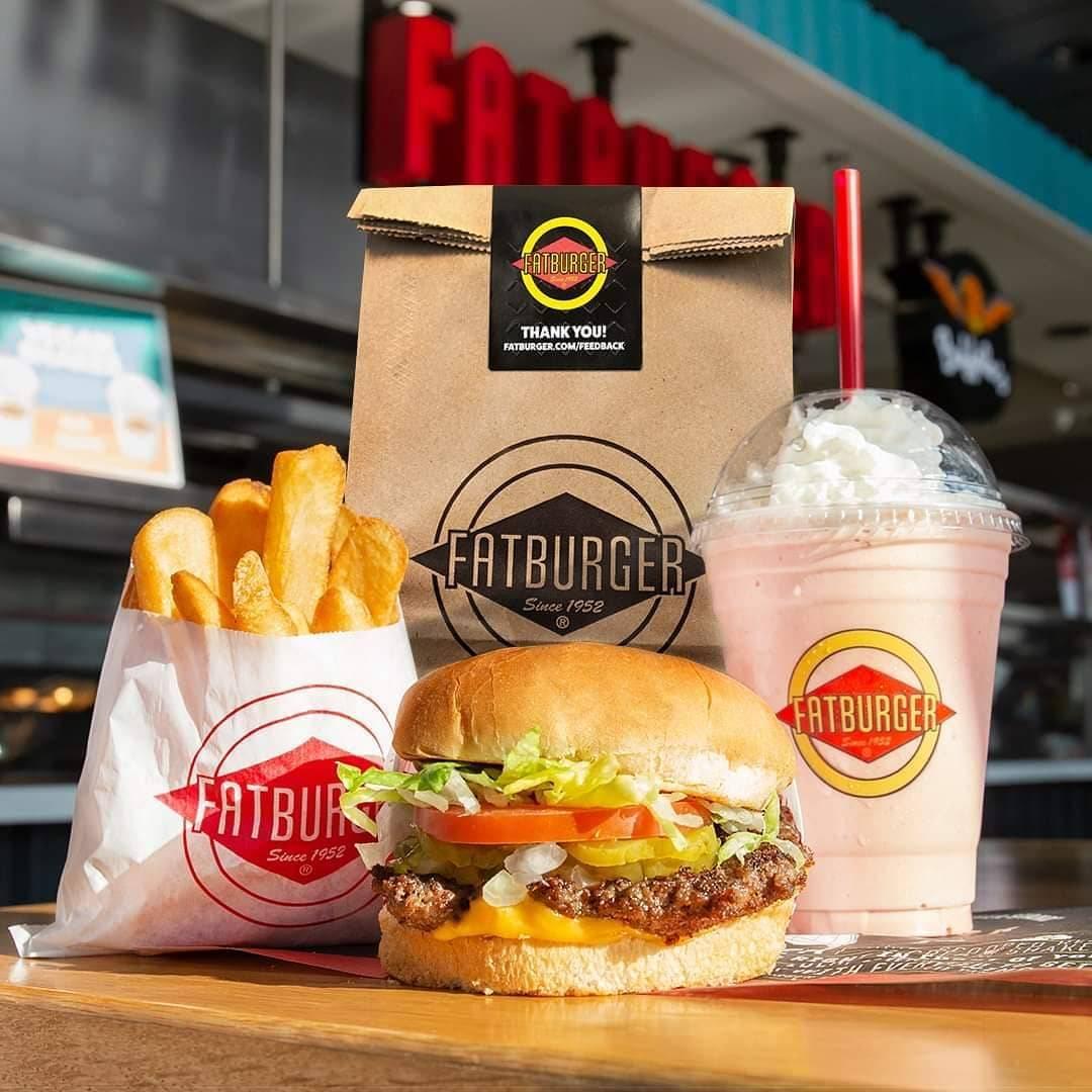 fatburger Eid 2021 Hari Raya