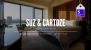 Taipei's Muslim-Friendly Luxury Hub: Suz and Catorze