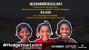 Ramadan 2021 | #PledgeYourLunch: Thank You From All of Us!