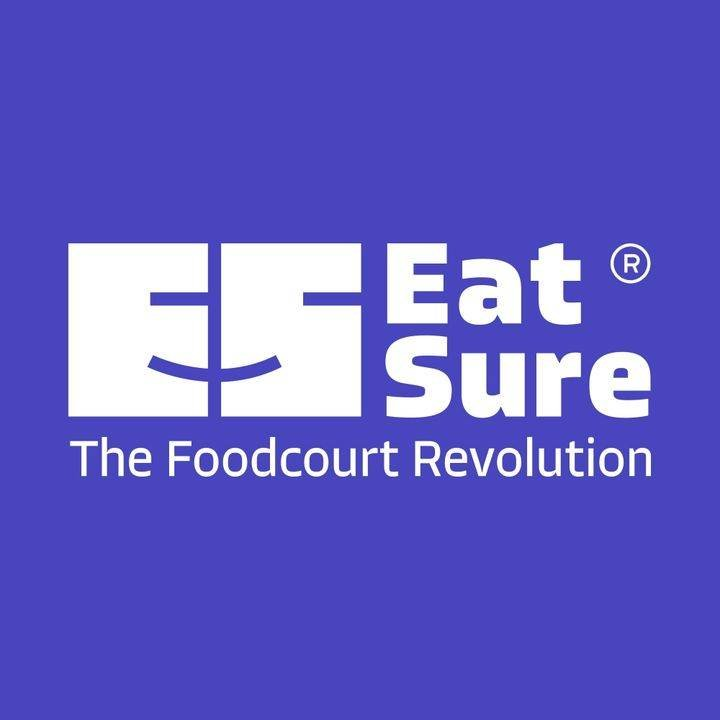 Eat Sure Faasos Food Delivery app India