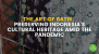 The Art of Batik: Preserving Indonesia's Cultural Heritage Amid The Pandemic