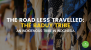 The Road Less Traveled: The Indigenous Baduy Tribe in Indonesia