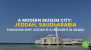 8 Things that Make Jeddah One of the Highlight Cities of Saudi Arabia