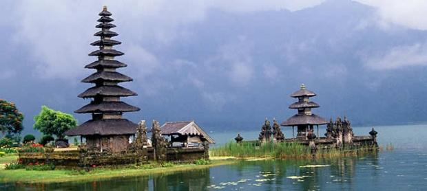 Hotels near Denpasar Bali Airport | Denpasar | lastminute.com