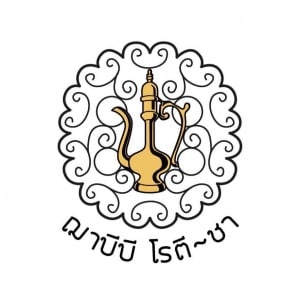 Shabeebee Roti-Cha