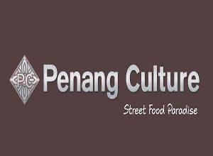 Penang Culture