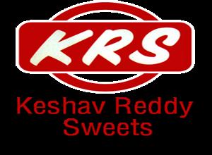 Keshav Reddy Sweets