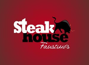 Steak House