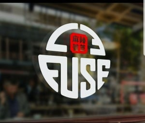 Le Fuse Cafe